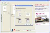 pobierz program QPrinter