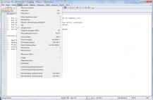 pobierz program Notepad++