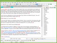 pobierz program EditPad Lite