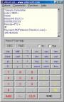 pobierz program AllerCalc