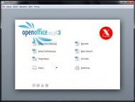 pobierz program OpenOffice.ux.pl