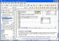 pobierz program OpenOffice.org