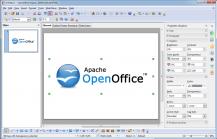 pobierz program Apache OpenOffice