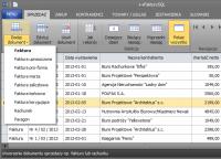pobierz program ++FakturySQL