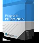 pobierz program Pit Pro