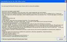 pobierz program Pakiet zgodności Microsoft Office