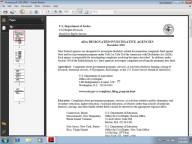 pobierz program Adobe Reader XI