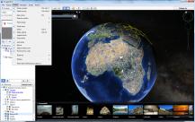 pobierz program Google Earth