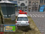 pobierz program 3D Driving-School