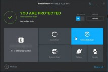 pobierz program Bitdefender Antivirus Plus