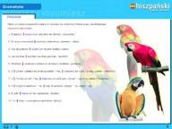 pobierz program Hiszpański Mówisz i rozumiesz