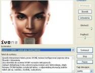 pobierz program IVONA syntezator mowy
