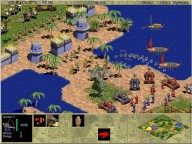 pobierz program Age of Empires 3