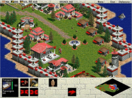 pobierz program Age of Empires 3