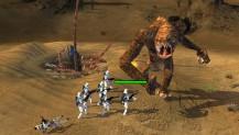 pobierz program Star Wars Empire at War