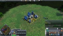 pobierz program Empire Earth III