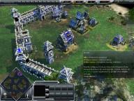 pobierz program Empire Earth III