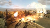 pobierz program World in Conflict