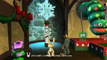 pobierz program Sam & Max Ice Station Santa