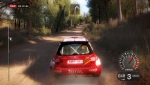 pobierz program Colin McRae: DIRT