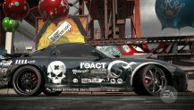 pobierz program Need For Speed: ProStreet