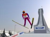 pobierz program Deluxe Ski Jump