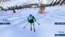pobierz program Ski Challenge