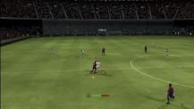 pobierz program Fifa 2008