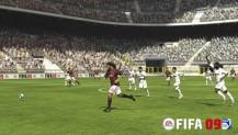 pobierz program Fifa 2009
