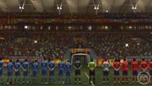pobierz program FIFA 2010