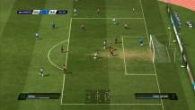 pobierz program Fifa 2011