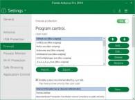 pobierz program Panda Antivirus Pro