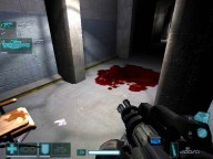 pobierz program F.E.A.R. Extraction Point