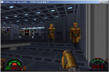 pobierz program DOSBox