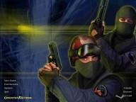 pobierz program Counter Strike - mapy