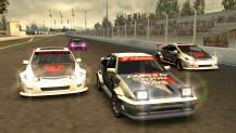 pobierz program Need For Speed: ProStreet Trailer