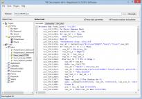 pobierz program VB Decompiler Lite