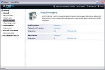 pobierz program Outpost Firewall Pro