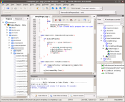 pobierz program Code::Blocks Studio