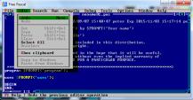 pobierz program Free Pascal