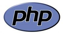 pobierz program PHP