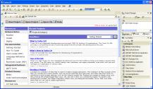 pobierz program Turbo C# Explorer