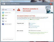 pobierz program ESET NOD32 Antivirus