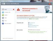pobierz program ESET NOD32 Antivirus