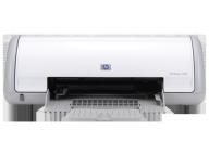 pobierz program HP Deskjet 3900 sterowniki