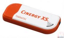 pobierz program Terratec Cinergy Hybrid T USB XS