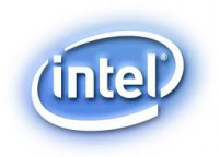 pobierz program Intel 910GL/910GML Chipsets Graphics Driver