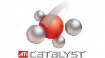 pobierz program ATi Catalyst