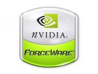 pobierz program NVIDIA ForceWare