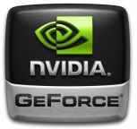 pobierz program Nvidia GeForce